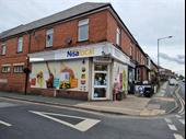profitable leasehold convenience store
