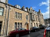Substantial Guesthouse Prime St Andrews Location For Sale