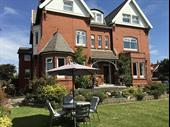 exceptional holiday apartments lancashire