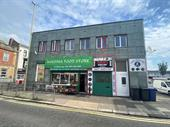 commercial property south shields