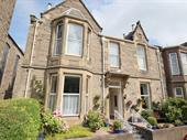 Charming Guest House In Perth For Sale