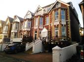 Beach Location, 11 Letting Rooms, Good Owners Accommodation For Sale