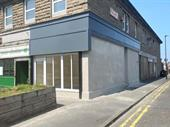commercial property newcastle upon