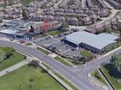 commercial property gosforth