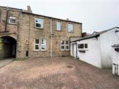 commercial property crawcrook