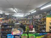 Off Licence Shop In Southampton For Sale