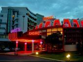 Hotel Casino Sunny Beach Bulgaria Investment Profitable Business For Sale