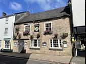 Stunning Grade Listed Freehouse For Lease