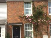 Vacation Cottage In Tenterden, Kent For Sale
