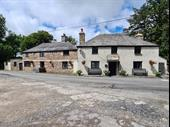 Renowned Cornish Free Of Tie Character Country Inn For Lease