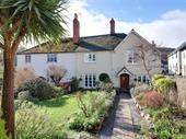 Period Home With Income - Excellent Lifestyle Property For Sale