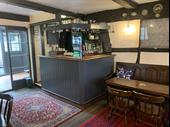 Freehold South Shropshire Grade Ii Listed Coaching Inn For Sale