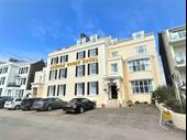 Stunning Bed Town Hotel Overlooking The Seafront For Sale