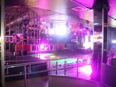 Fully Fitted Nightclub With 5am License 800 Capacity For Lease / Rent