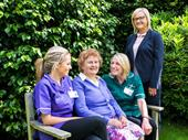 Home Care Agency Franchise In Nottingham For Sale