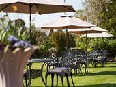 Poppies Hotel In Callander For Sale