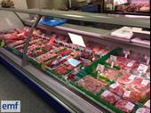 Butchers / Bakers In Cleethorpes, Lincs For Sale