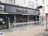 New Price! City Centre Nightclub & Hotel - Norwich, Norfolk (Nr1) For Sale