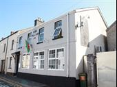 South Wales Freehold Public House For Sale