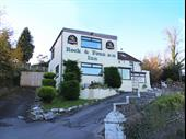 Swansea Valley Traditional Village Pub For Sale