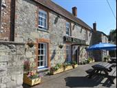 Wiltshire Desirable Village Free House For Sale