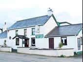 Ceredigion Coastal Village Public House  Restaurant For Sale