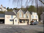 Pembrokeshire Coastal Town Hotel Public House For Sale