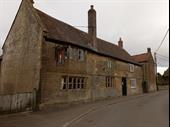 Somerset Seventeenth Century Freehouse In Vibrant Village For Sale