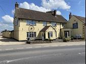 Somerset Village Free House For Sale
