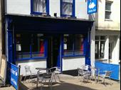 Town Centre Public House In Shepton Mallet For Sale