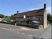 Somerset/Dorset Border In Templecombe For Sale