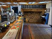 Free House Set In 2 Acres In Taunton For Sale