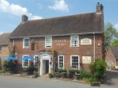 Dorset Free House And Holiday Cottage For Lease