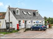 Popular Post Office And Convenience Store In Poolewe For Sale
